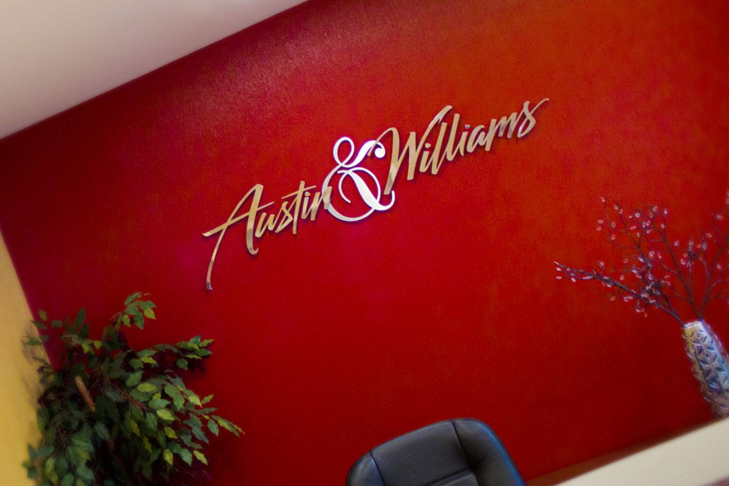 Austin & Williams | Long Island Advertising Agency | New York