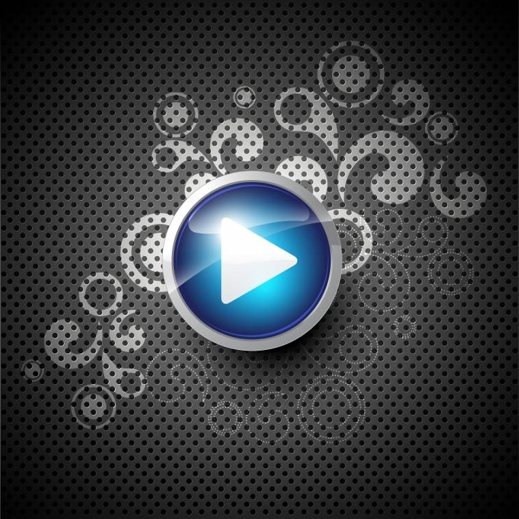 Blog: Using Video in Higher Education Marketing