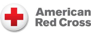 Red Cross New Logo