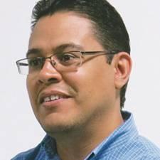 Juan Tejada