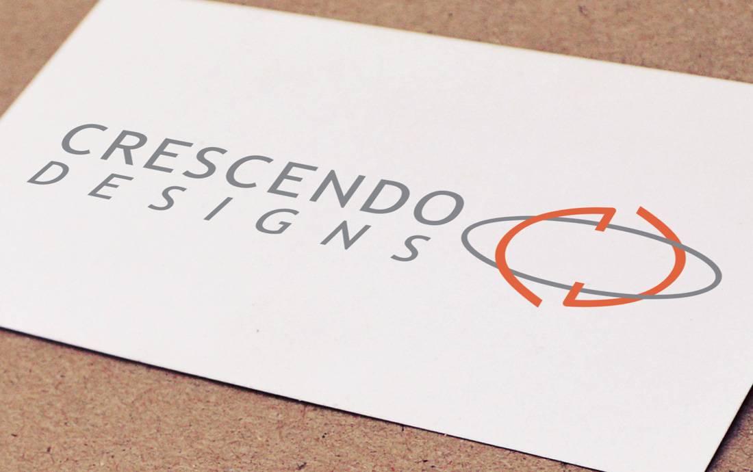 Crescendo Designs