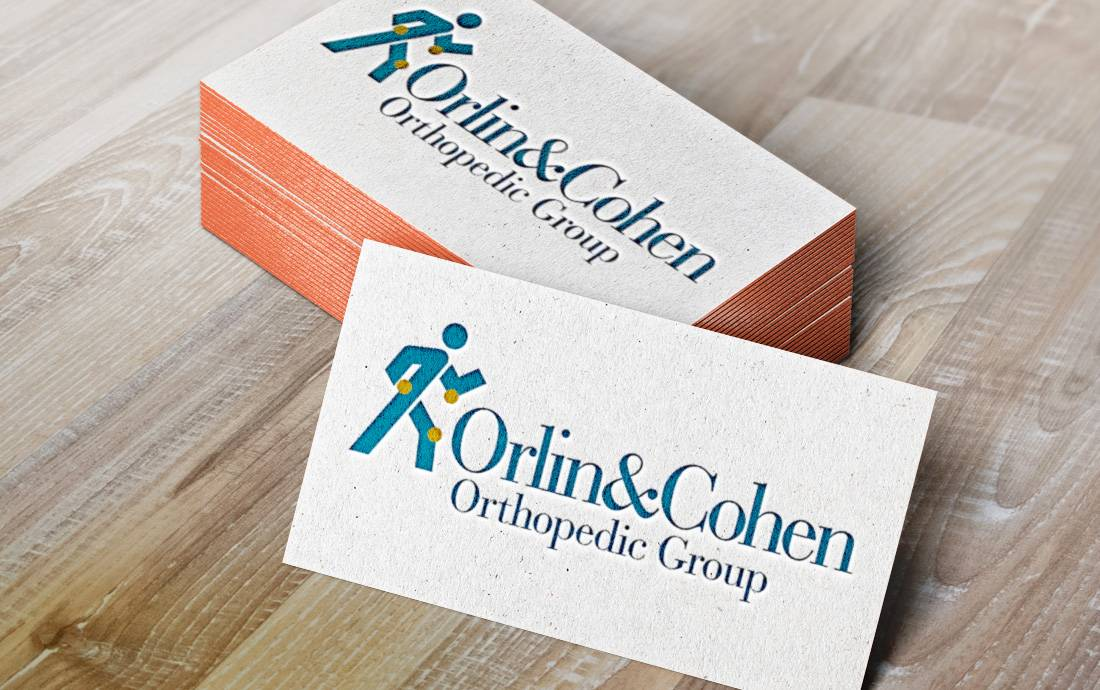 Healthcare Marketing Work | Orlin & Cohen