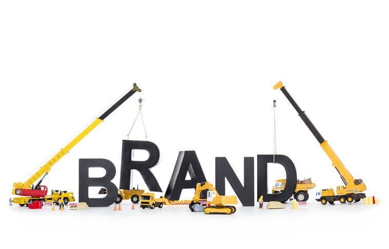 Blog Post Inside Marketing: Basics for Rebranding