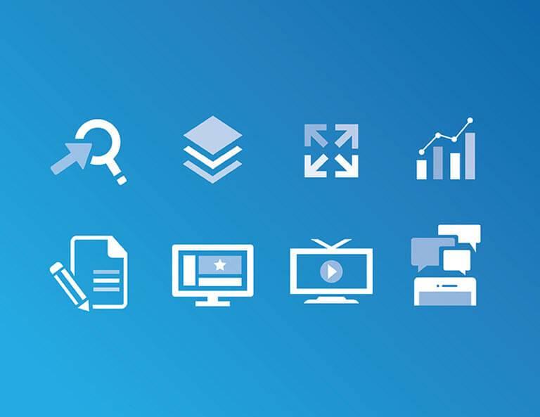 Programmatic Buying Solutions for Digital Advertising