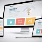 Flat Design for Better UX