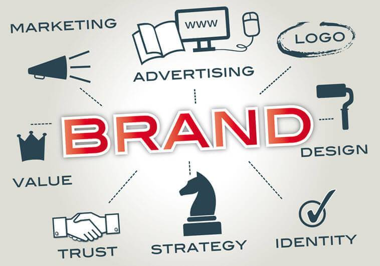 Rebranding Best Practices for Credit Unions