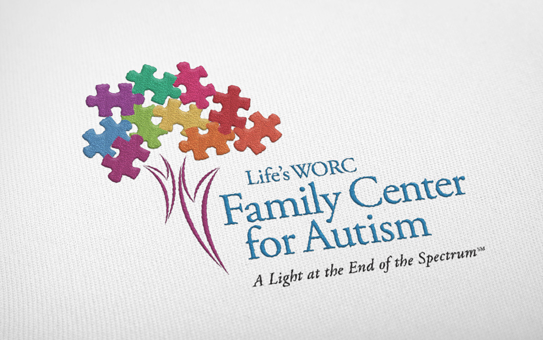 Life's WORC Family Center for Autism