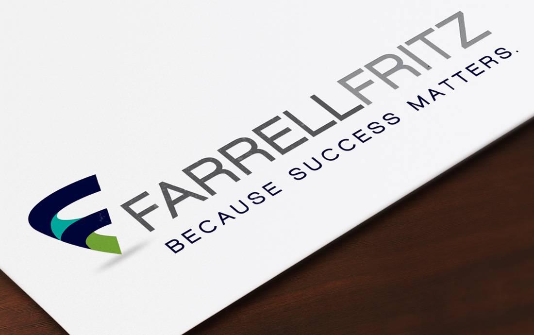 Farrell Fritz