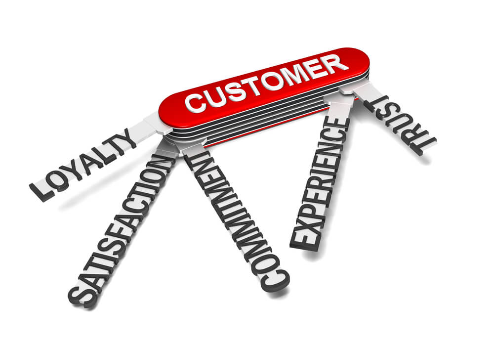 4 Tips For Effective Customer Engagement Austin Williams