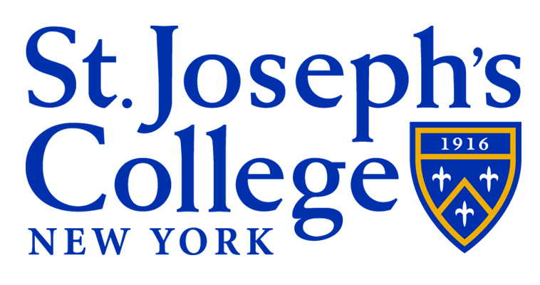 St. Joseph's College New York logo