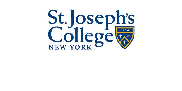 St. Joseph's College Names Austin & Williams as Agency of Record