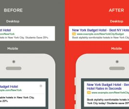 Google Expanded Text Ads Graphic