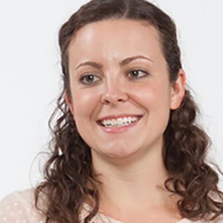 Alissa Lindner