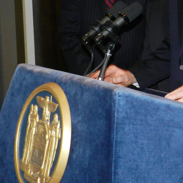 Long Island Association