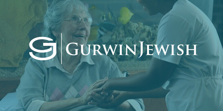 Austin & Williams Named Strategic Communications Partner for Gurwin Jewish Family of Services