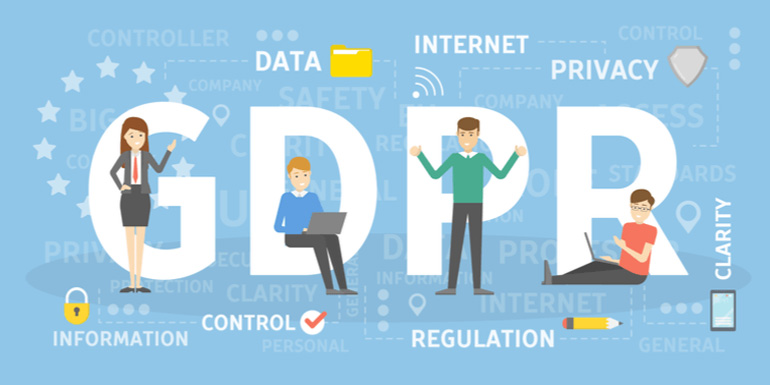 GDPR: What It Is, What You Should Do—and Why You Should Care