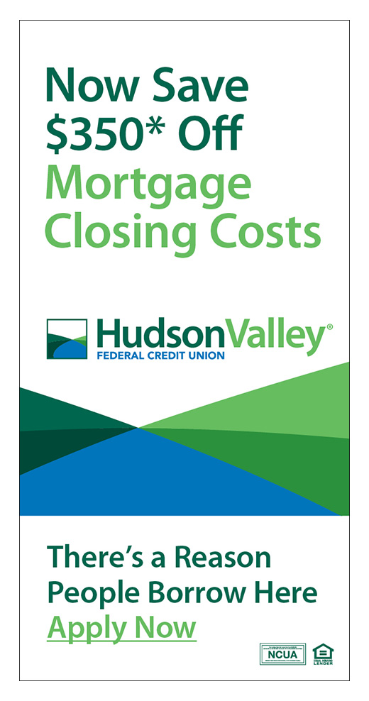 Digital Ad 300x600 Mortgage Ad