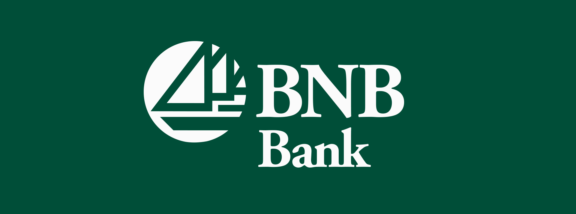 BNB Bank Logo