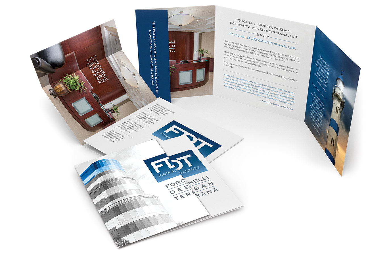 FDT_1370xHeight_Case_Study_1_Across_Mailer