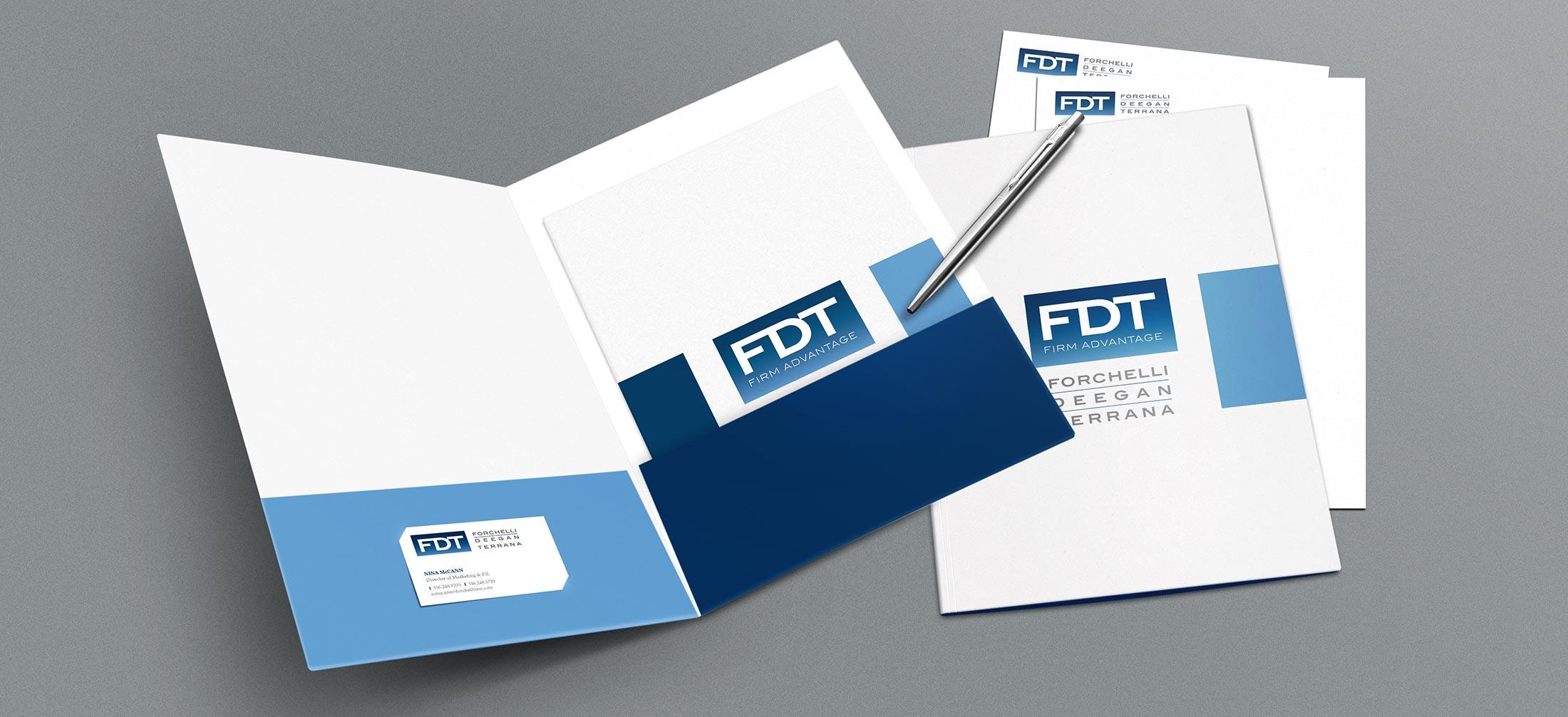 FDT_1920x714_Case_Study_Full_Width_Branding