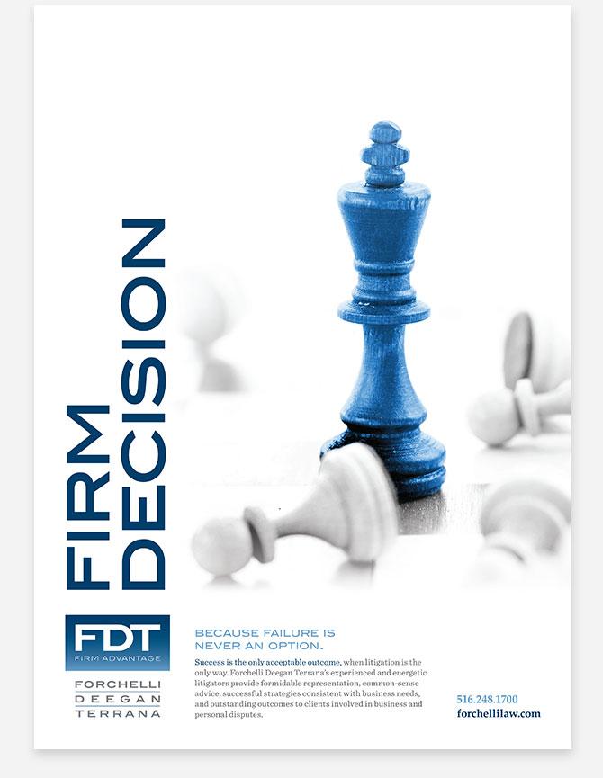 FDT_670xHeight_Case_Study_2_Across_Ad_4