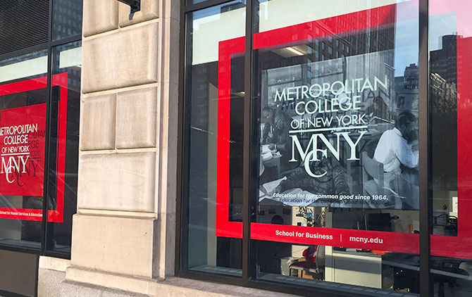 MCNY_670xHeight_Case_Study_2_Across_Window_1