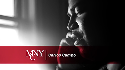 MCNY_Carlos_Thumb