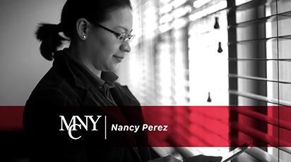 MCNY_Nancy_Thumb