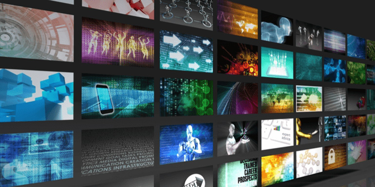 Media Consumption: Understanding The Wonderful World of Nielsen
