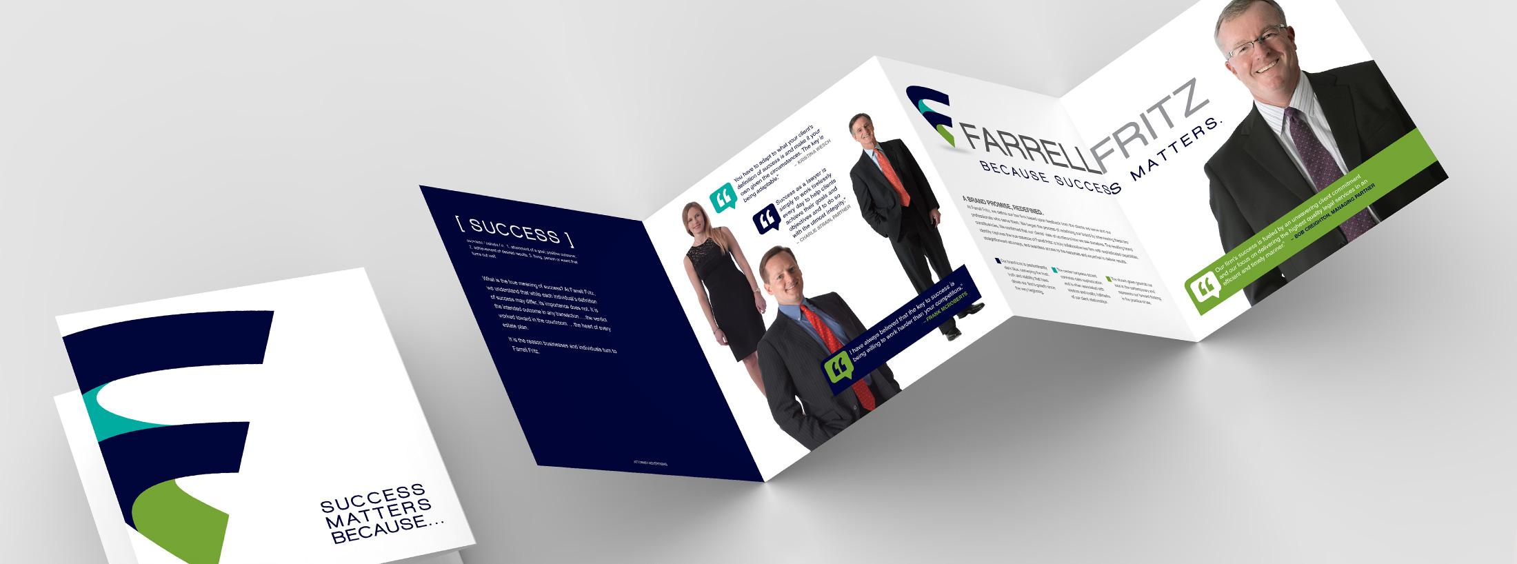 Farrell_2200x818_Case_Study_Full_Width_Brochure