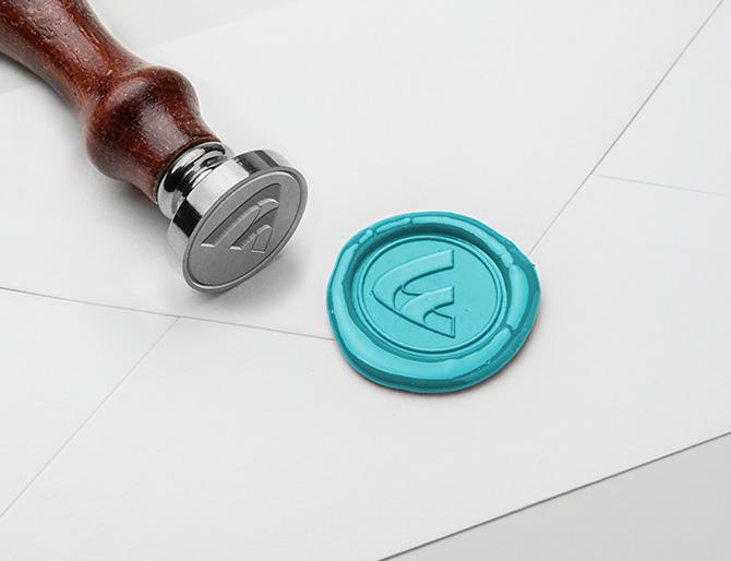 Farrell_670xHeight_Case_Study_2_Across_Stamp