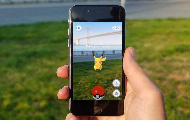 Pokémon GO: You Don't Need to Catch 'Em All, But You Do Need to Get It