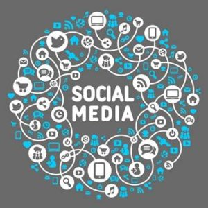 5 Social Media Tips Your Brand Cannot Afford to Ignore
