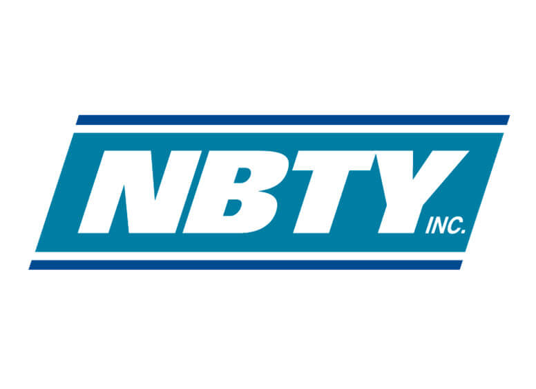Austin & Williams Named Creative Resource for NBTY Consumer Products Group
