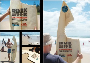 Shark-Week-picture-1