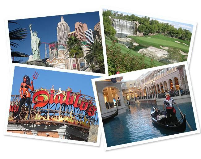 destination postcards