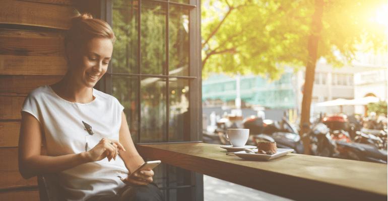 Three Ways Millennials Are Influencing Financial Brands