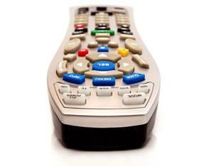 DVR vs Live TV