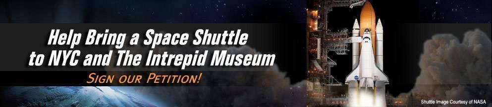 www.shuttle2nyc.com