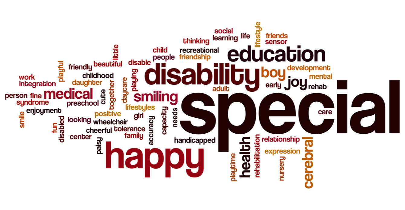 The Special Needs Market: Are You Missing the Mark?