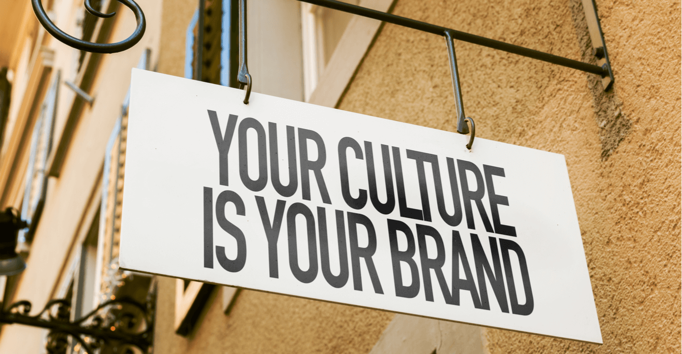 What Is a Brand and How Do You Make It Make You Money?