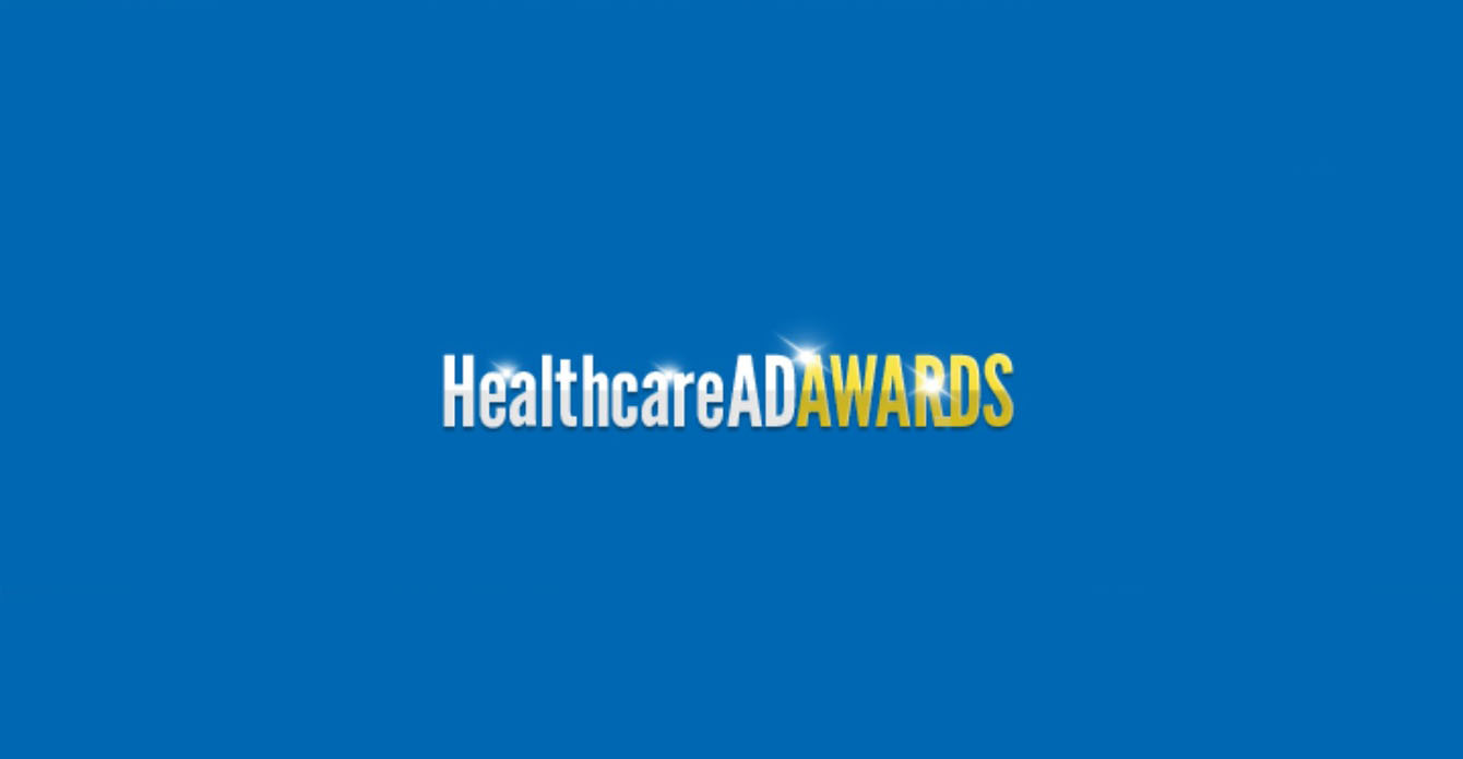 Austin Williams Wins Top Accolades in 2019 Healthcare Advertising Awards