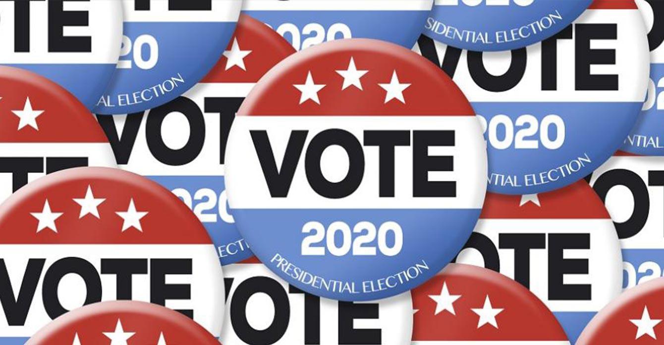 "The ""Politics"" of 2020 Media Planning"