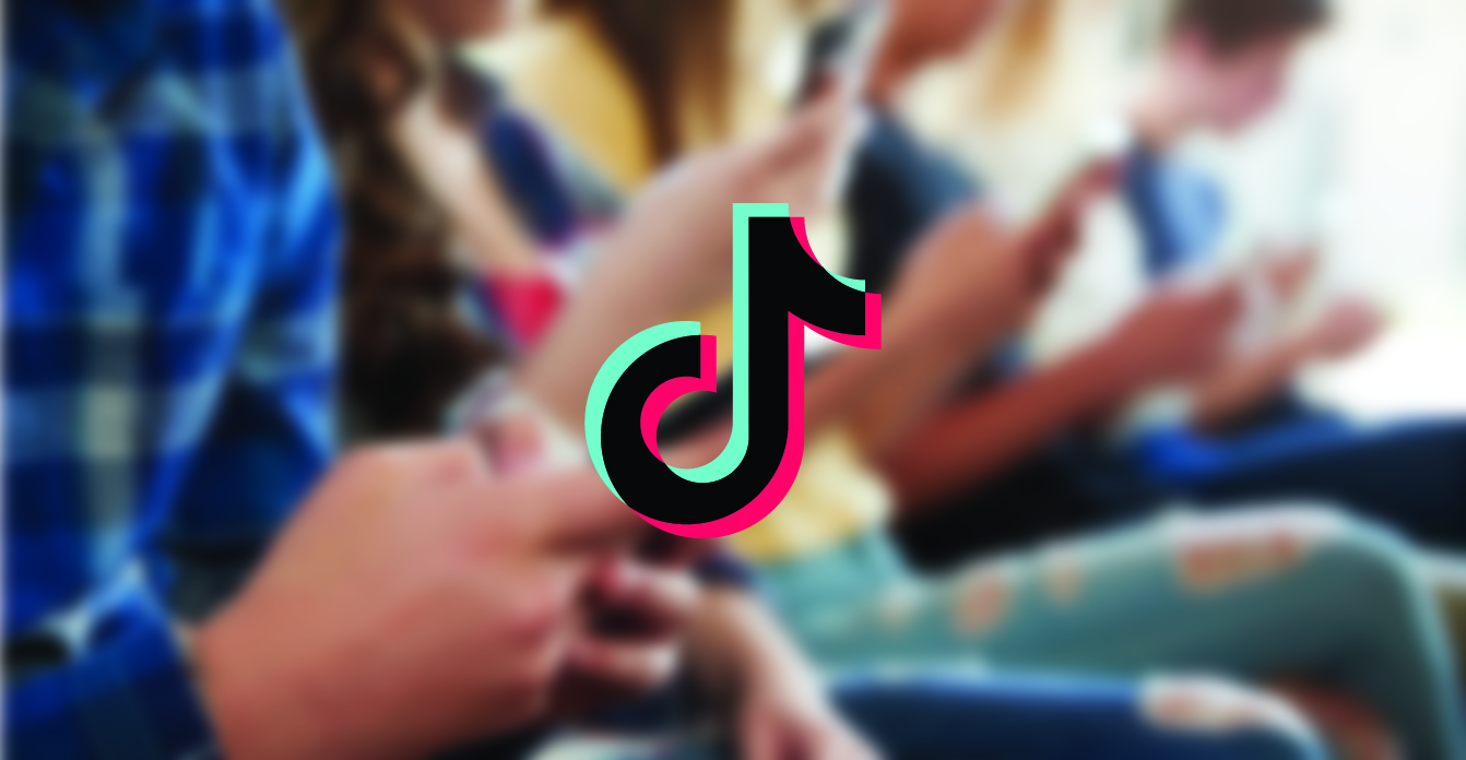 TikTok: The Clock Is Ticking for Student Enrollment