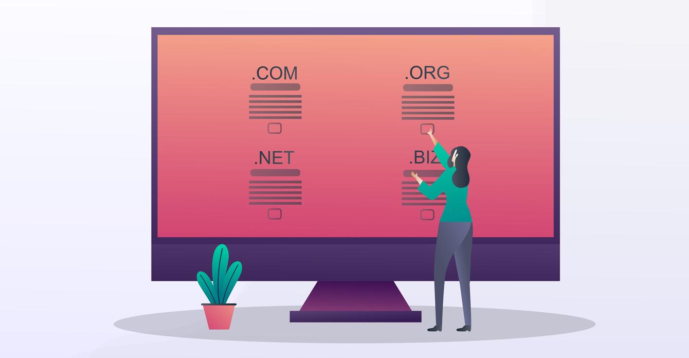 single-blog