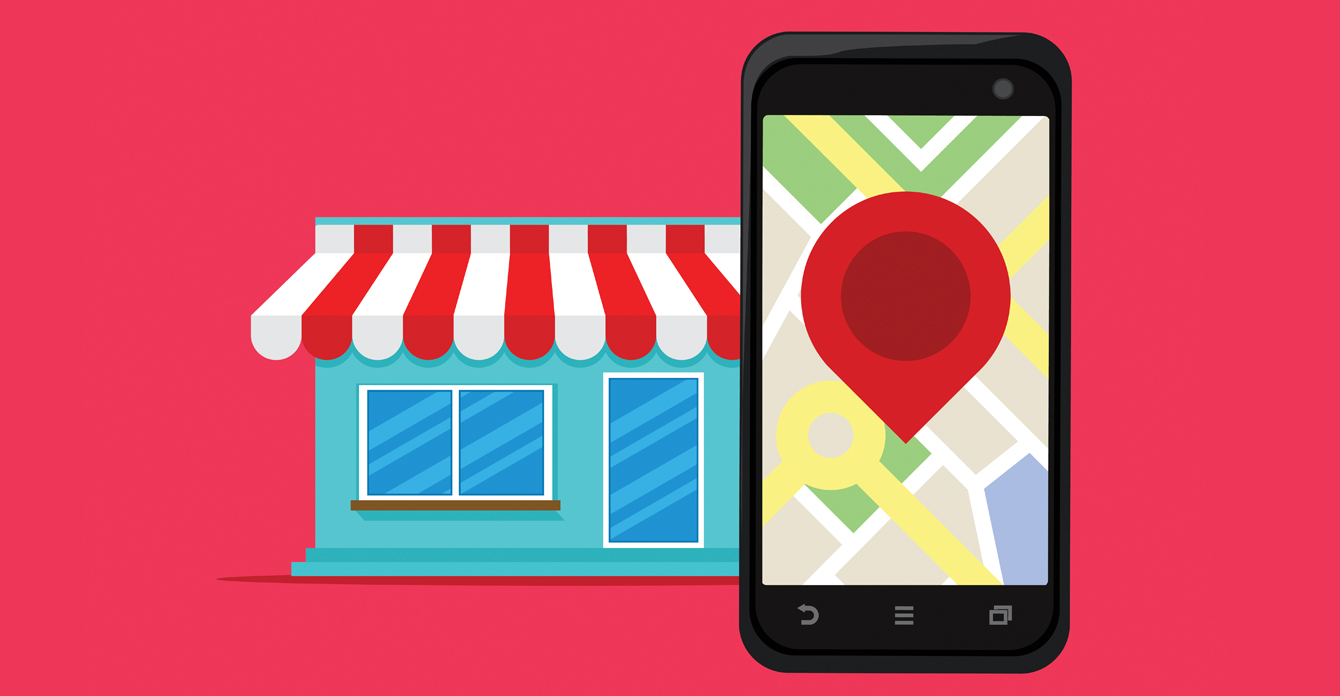 Local Search: Why Your Business Should Care