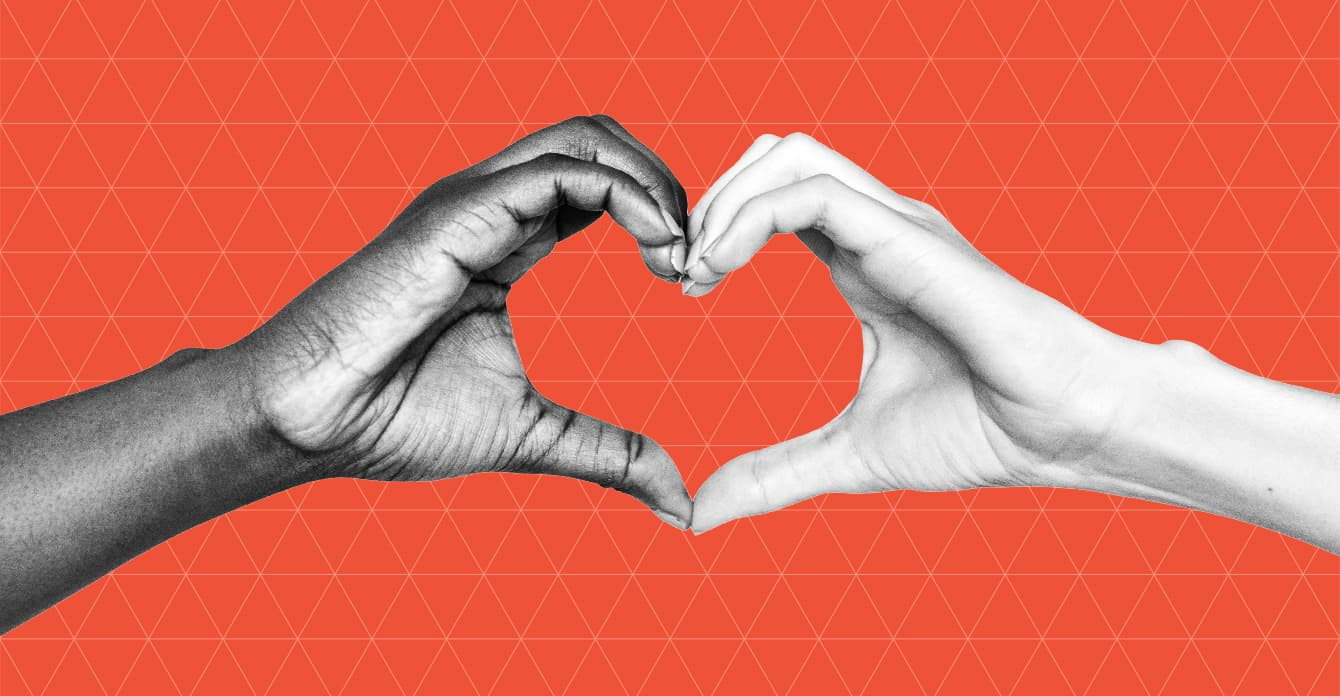 You Gotta Have Heart: Driving Advantage Through Empathetic Marketing