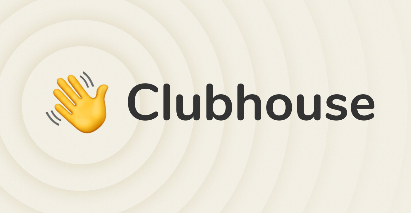 Exploring Clubhouse (and Beyond): 5 Things Brands Should Know About Social Audio