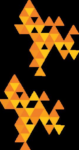 Step1_0-YellowTris@2x.png