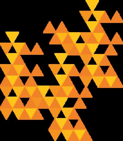 Step1_3-YellowTris@2x.png